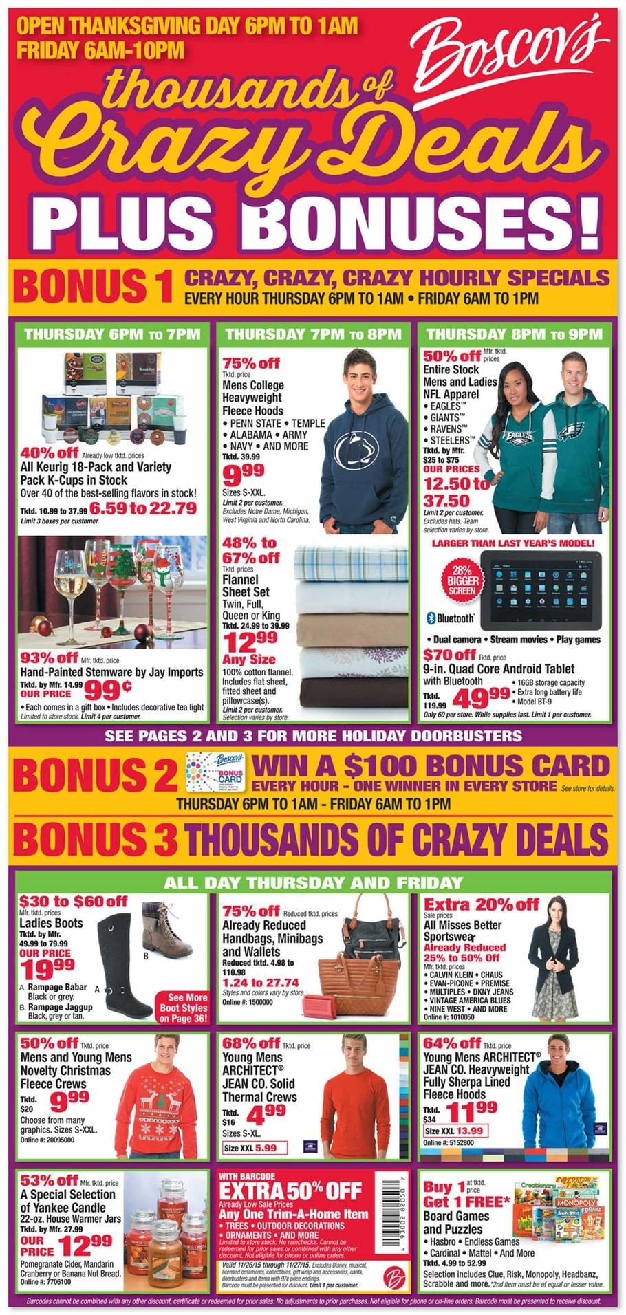Boscov s Black Friday Ad 2015 ed32e43d0