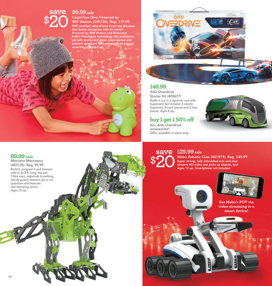 Amazon Toys & Games. About Amazon Toys & Games: Amazon's Toys & Games store features thousands of products, including dolls, action figures, games and puzzles, advent calendars, hobbies, models and trains, drones, and much more. You can shop by age, favorite brands, new products, best sellers, and for gifts for girls and boys.. The preschool store features learning and educational toys.