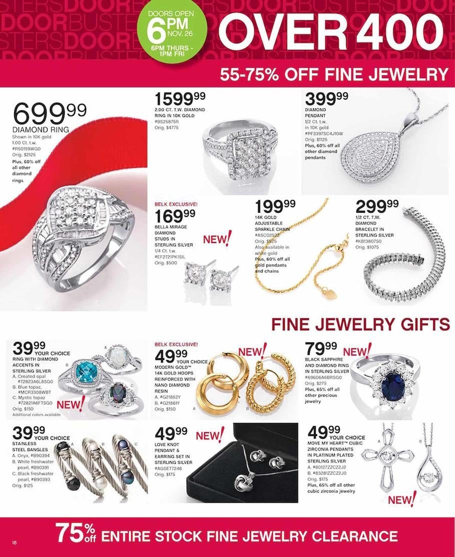 belk black friday ad 2015