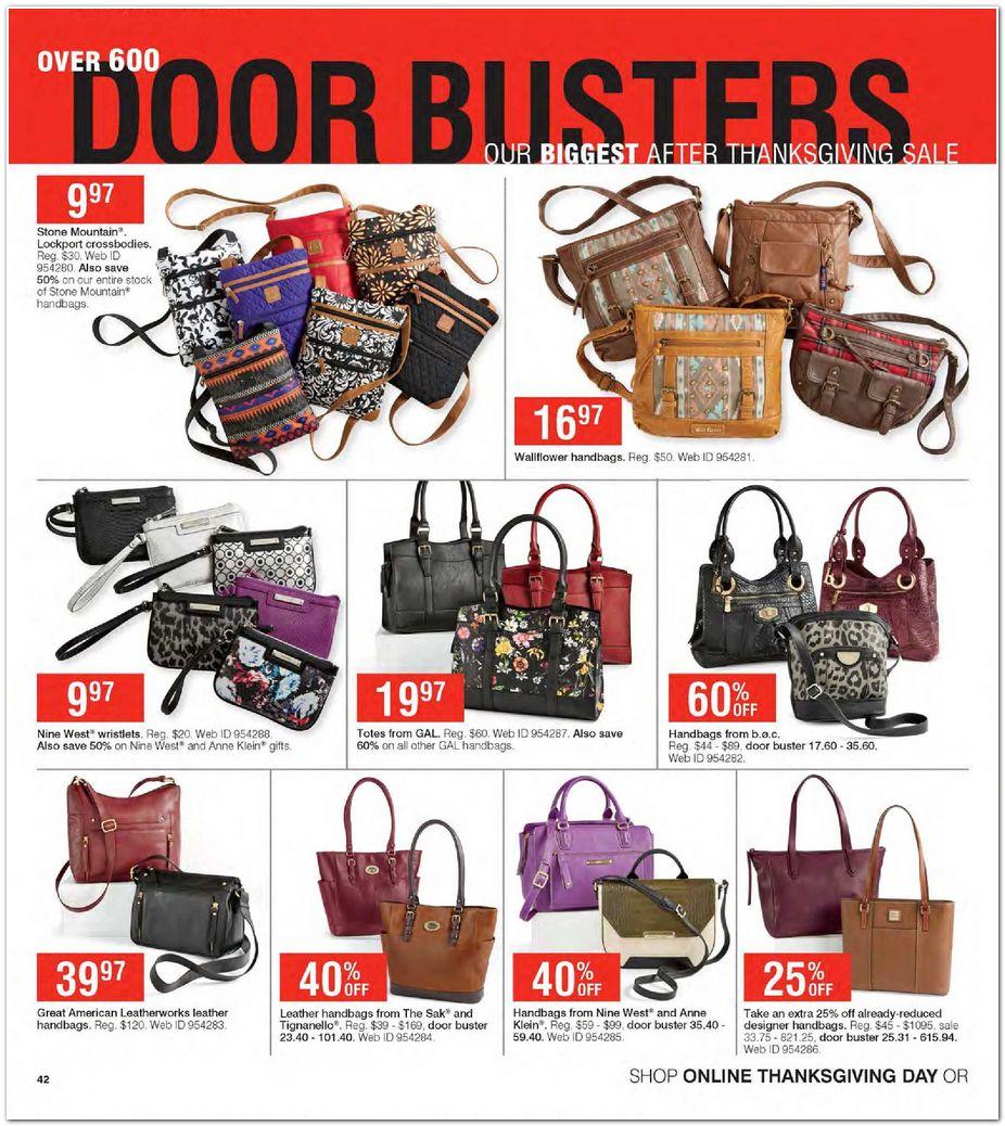 827abfc352 Bon Ton Handbags - Foto Handbag and Collections Salonagafiya.Com