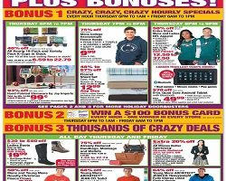 Boscov s Black Friday Ad 2015 · Boscov s Weekly Ad 87d020f38