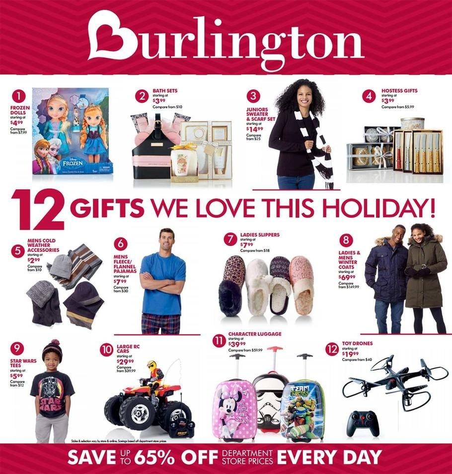 fb9d9aa969a Burlington Coat Factory Black Friday Ad 2015