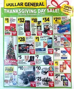 Home Depot Kitchen And Bath Black Friday
