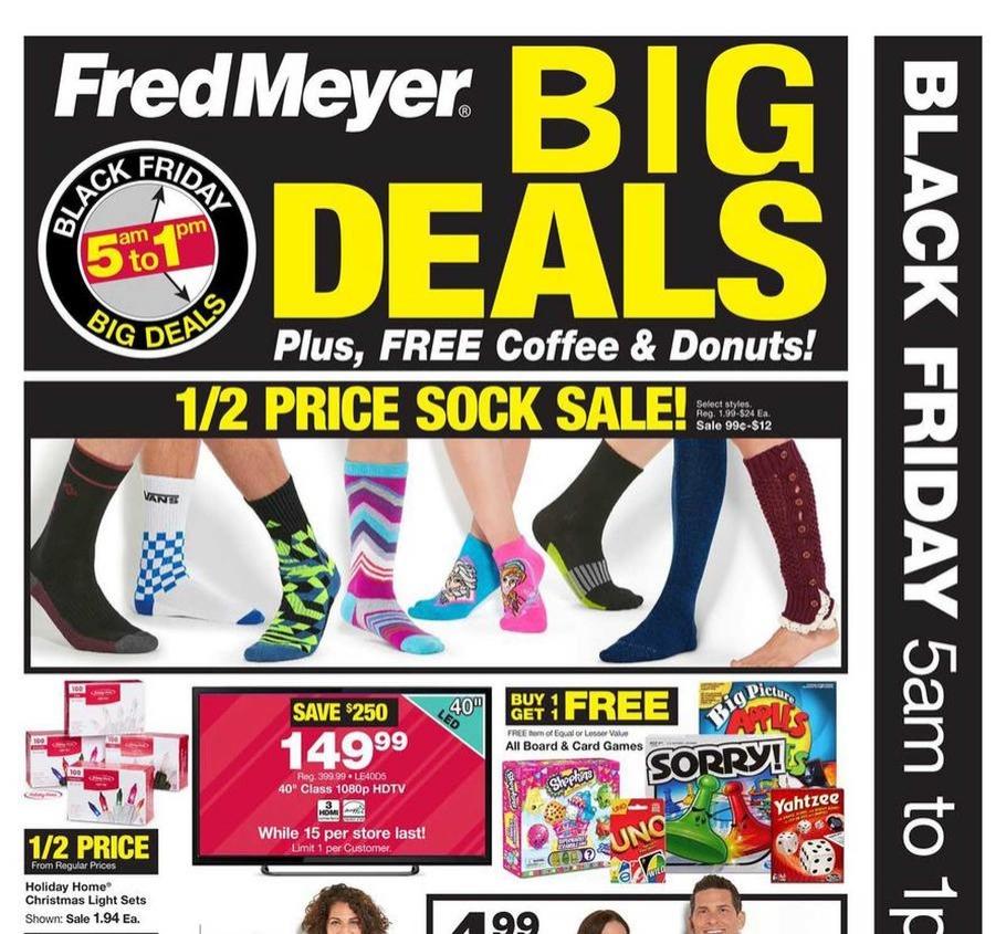655d82e59f Fred Meyer Black Friday Ad 2015