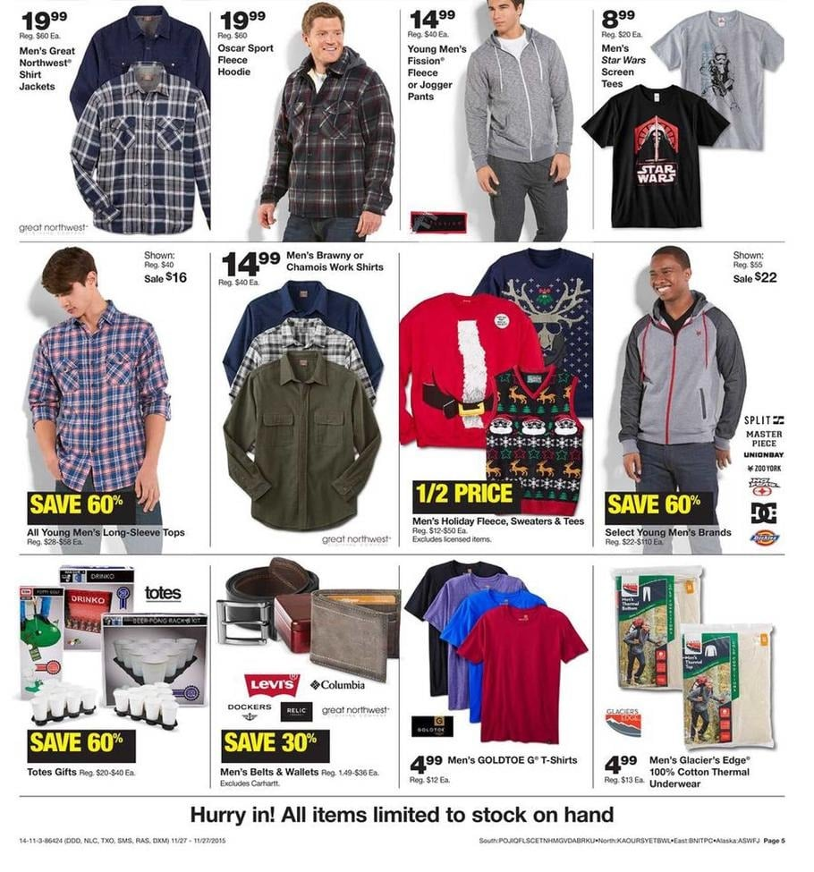 Jcpenney Shirts For Women