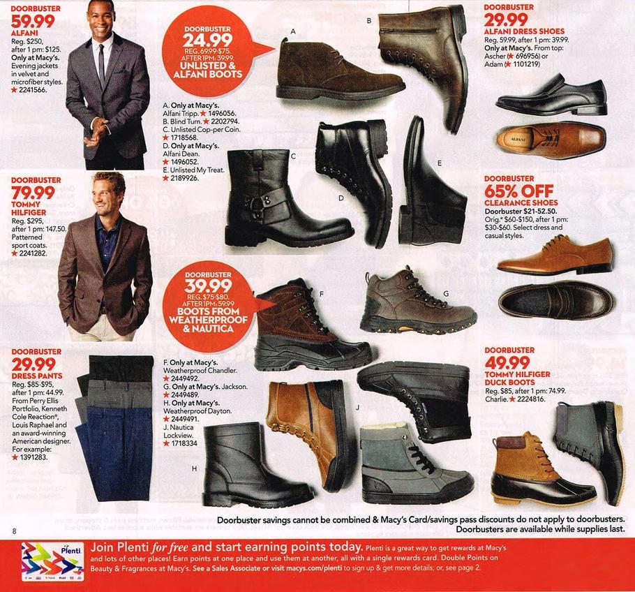 vans shoes black friday sale 2014