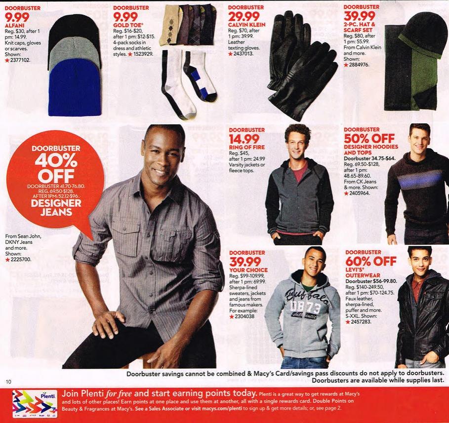 Walmart Ladies Sweaters