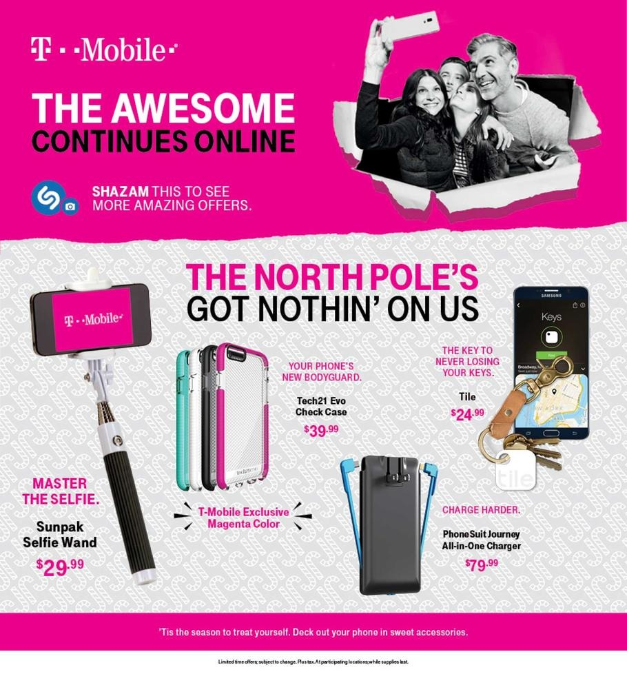 T mobile black friday ad 2015 - Mobel black friday ...
