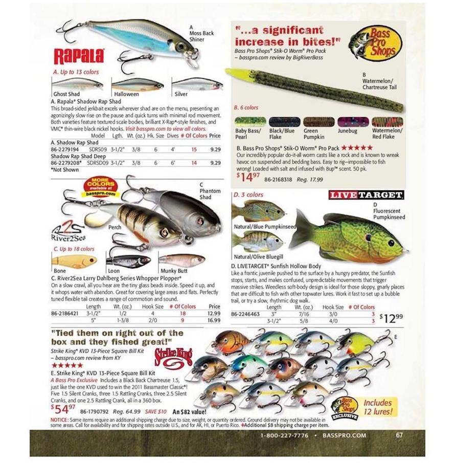 Bass pro catalog outlet store : Nike factory sale
