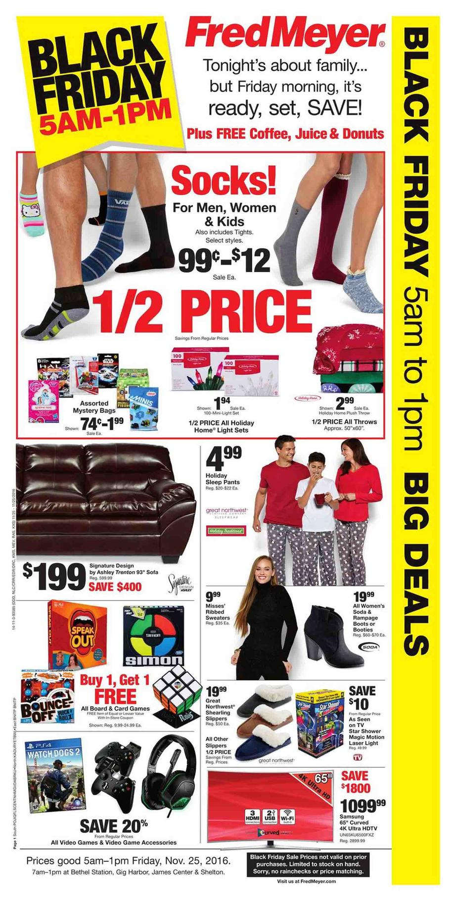 Camping world black friday deals