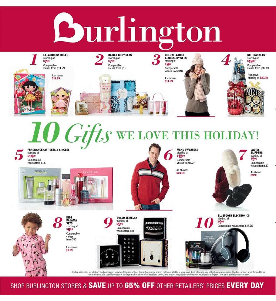 picture regarding Burlington Coat Factory Printable Coupons referred to as Burlington coat manufacturing unit specials - Park dental st paul