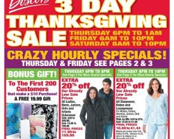 Boscov s Black Friday Ad Sale 2019 fe2f2d123