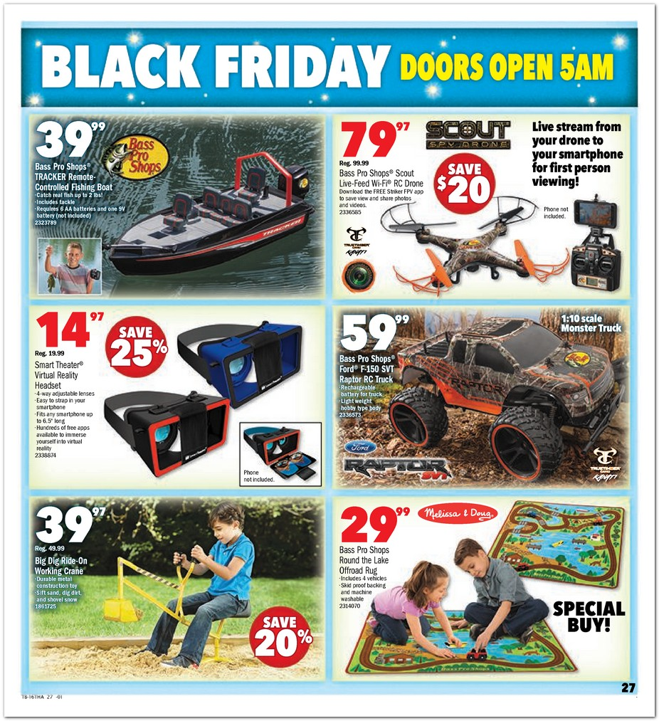 Oct 12, · Black Friday and Cyber Monday will likely be the biggest shopping days of Here's everything you need to know about them, plus how to get the best deals .