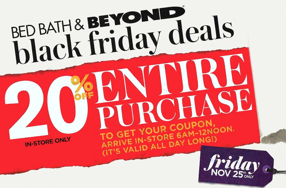 Get recent info forBed Bath And Beyond Canada Vitamix bed bath and beyond coupon Bed Bath And Beyond Canada Vitamix, free printable coupons Bed Bath And Beyond Canada Vitamix onlne coupons .