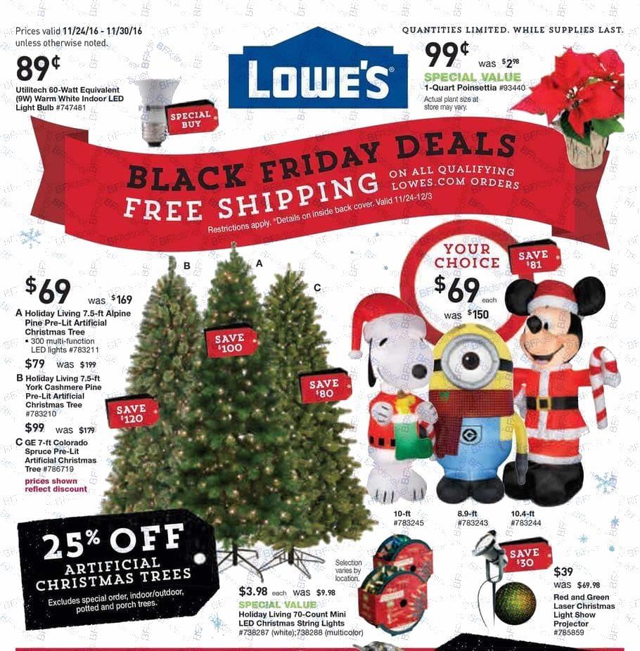 Christmas Tree Storage Bag Lowes Part - 31: 100 4ft Christmas Tree Storage Bag Amazon Com Treekeeper