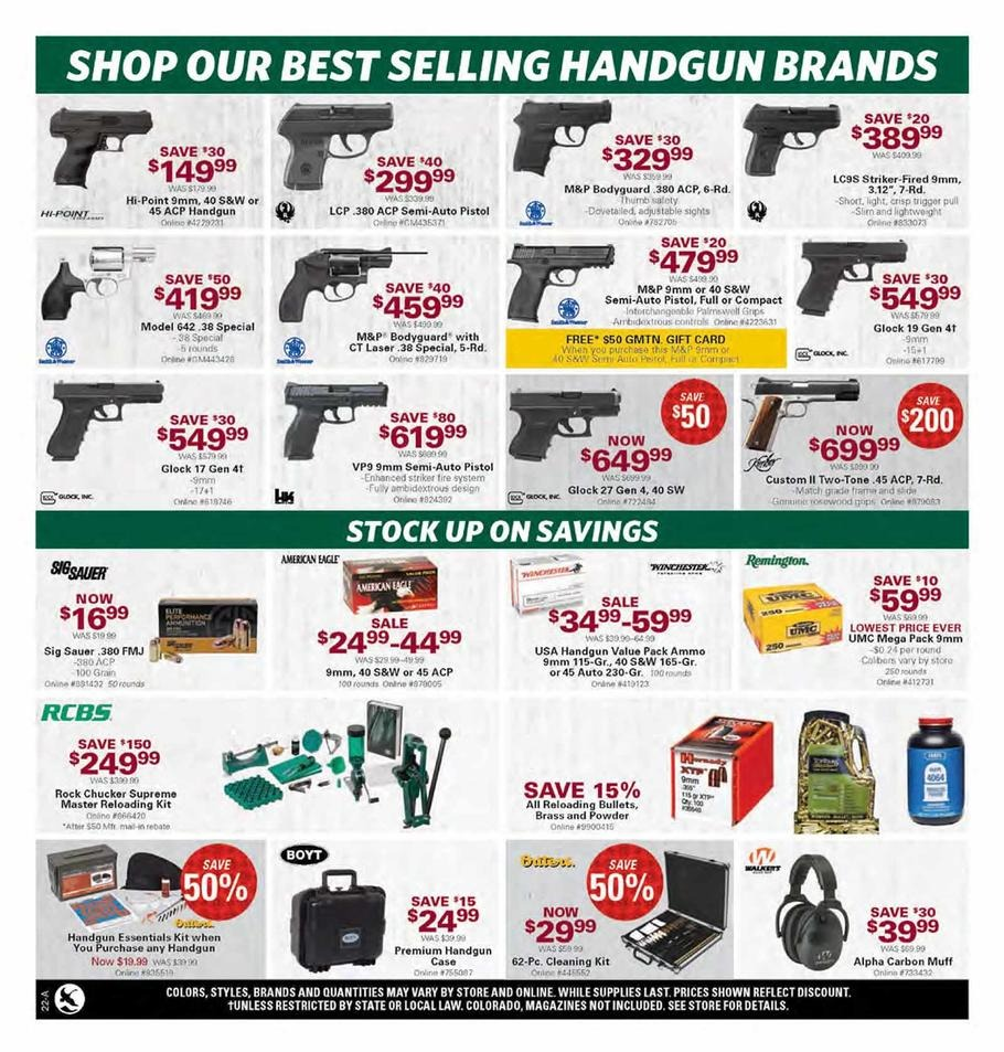 Nov 18,  · Gander Mountain Black Friday Ad Scan and Sales unicornioretrasado.tk