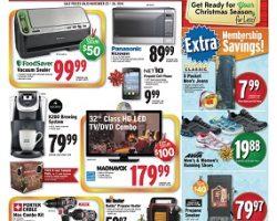 Bi-Mart Weekly Ad