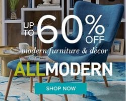 Pier 1 Imports Black Friday Ad 2016