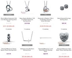 Kay Jewelers Black Friday Ad 2016