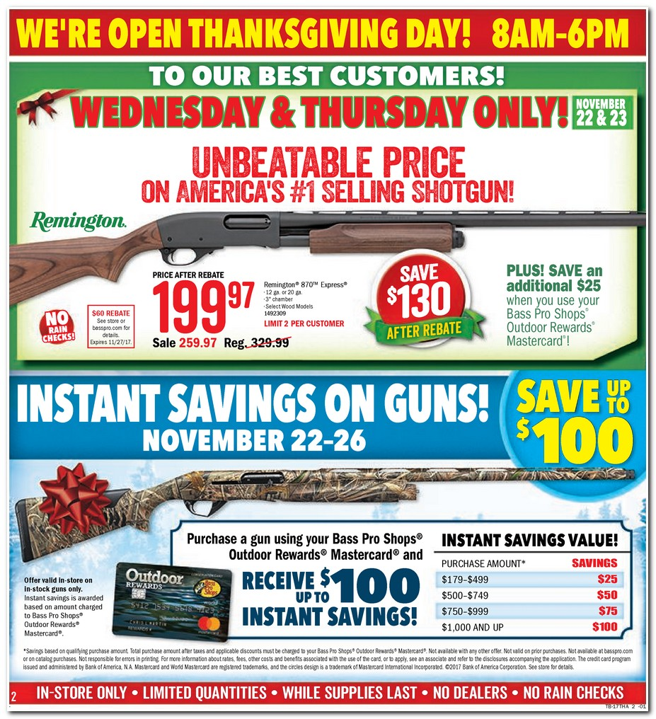 event and find half price products and lowest prices ever for smart digital electric smokers dont miss the bass pro shops sale ad deals for this week - Bass Pro After Christmas Sale