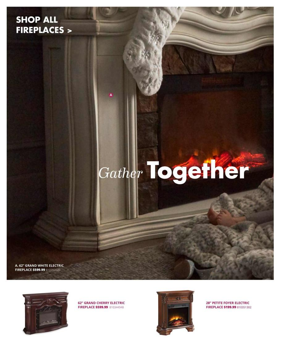 100 sams club electric fireplaces electric fireplace insert