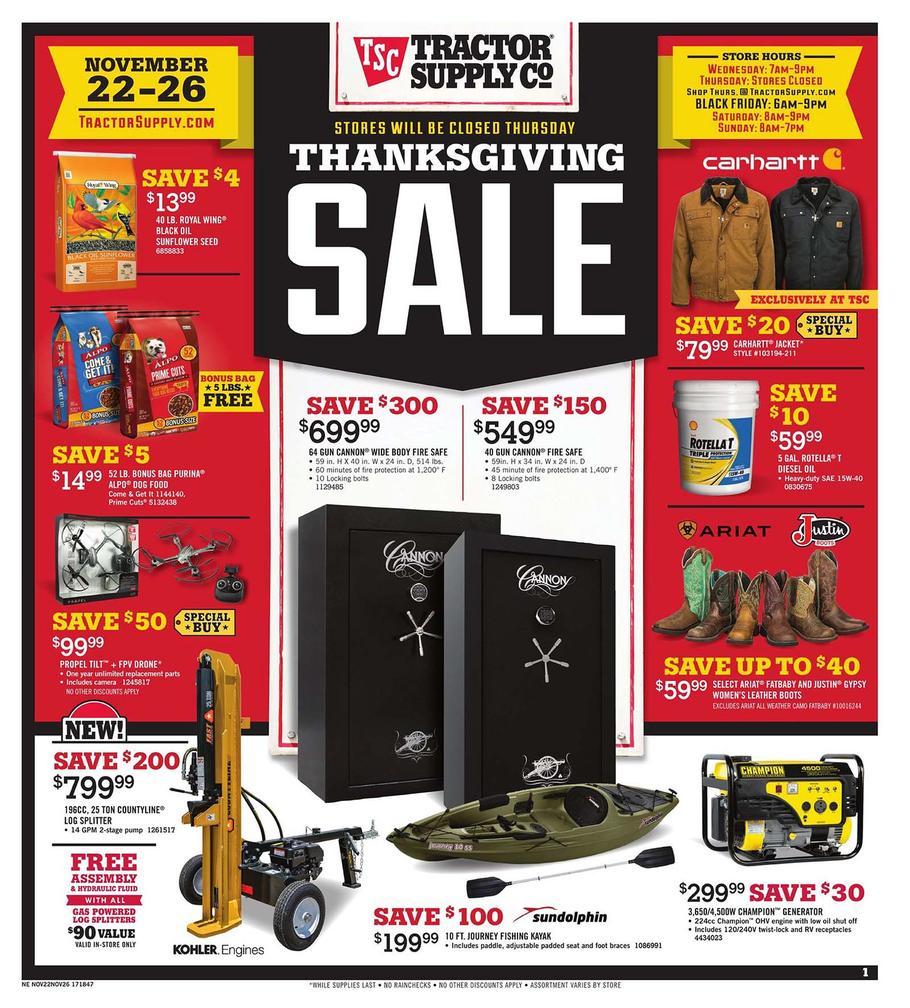 Car Toys Memorial Day Sale