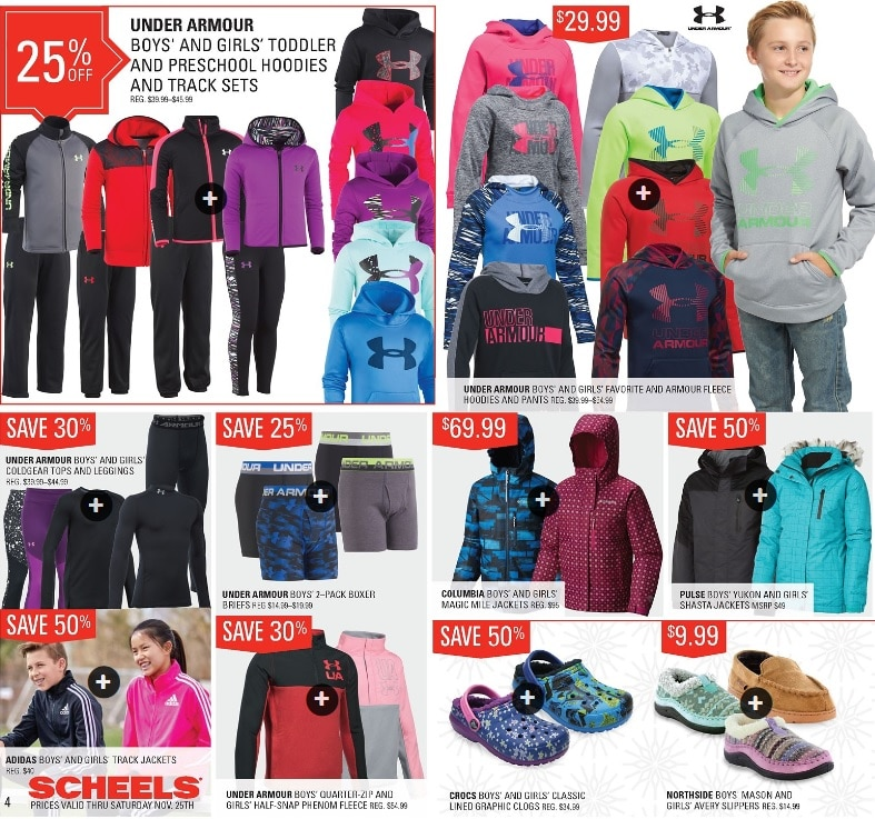 4a677da5e1 first 1 2 3 4 5 6 last. Don t forget to check this year Scheels Black  Friday deals ...