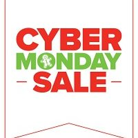 Cyber Monday 2017 Hottest Deals