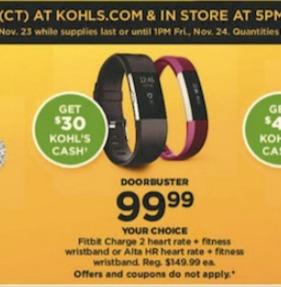 Kohl's_Fitbit