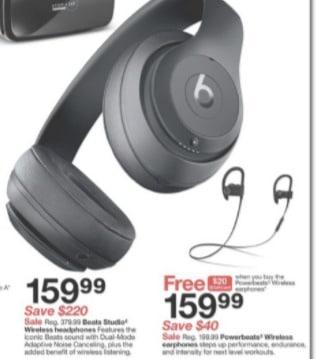 Target_beats