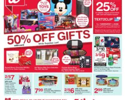 Save with this year Walgreens Black Friday deals on Russel Stover Chocolate Gift Box No.7 Deluxe Skin Care ...  sc 1 st  Black Friday & Walgreens Black Friday 2019