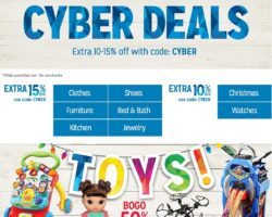 60fb59cc0 2018 Cyber Monday Ads