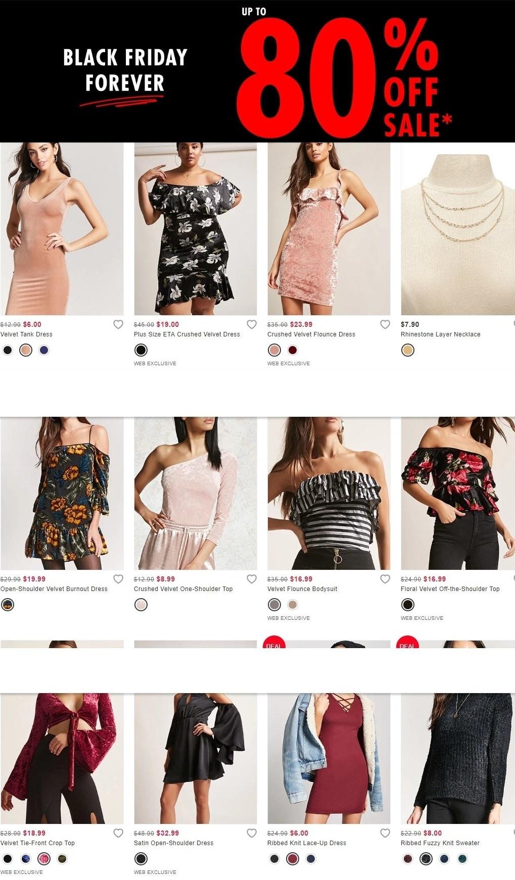 e1c02109353 ... Plus Size Metallic Shimmer Dress. Forever 21