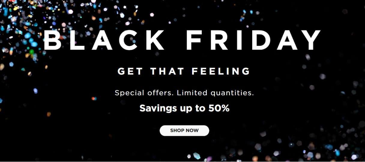5d2a7d22ca3 Bose Black Friday Ad 2018
