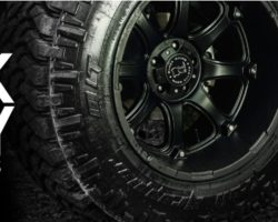 Discount Tire Black Friday 2018