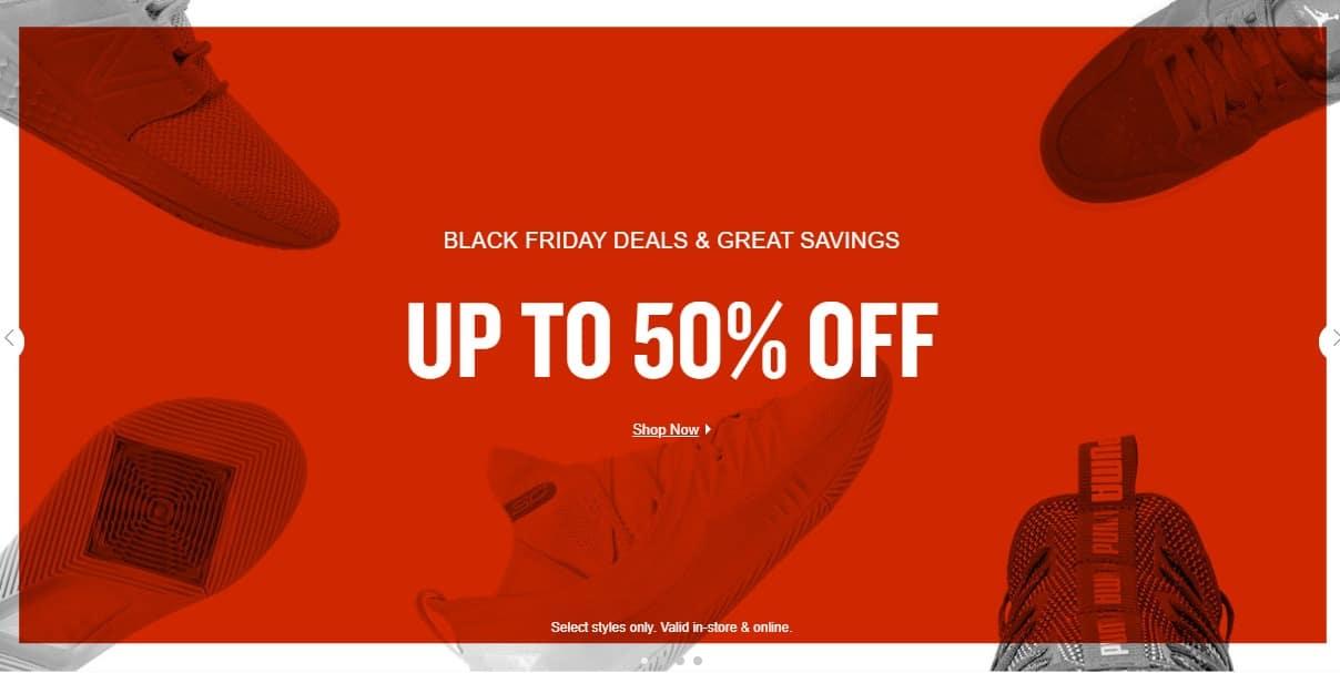 Finish Line Black Friday Ad 2018 64623d918