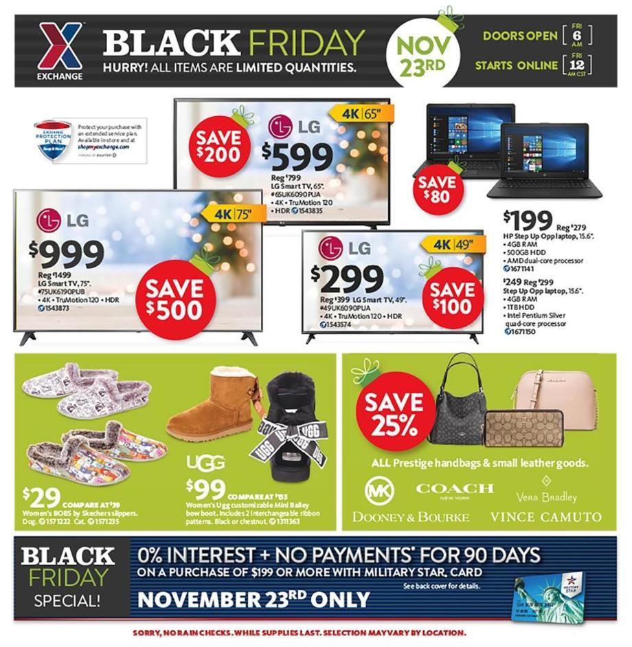 Shopping - skechers black friday 2018