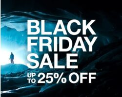 north face black friday deals online
