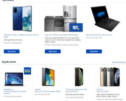 Best Buy Weekly Ad July 2 - July 5, 2020. Independence Day Sale!